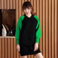Wholesale 2016 Fashion Sweater Cardigan For Women from china suppliers