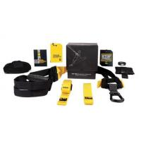 Wholesale Fitness SUSPENSION TRAINER RXF03 from china suppliers