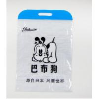 Wholesale clothing bag from china suppliers