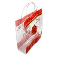 Wholesale gift promotion bag from china suppliers