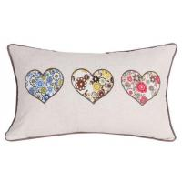 Wholesale -Pillows Embroidery Decorative Pillow from china suppliers