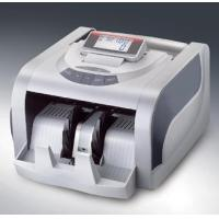 Wholesale MoneyCounter PB-2820S from china suppliers