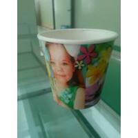 Wholesale paper flower pot from china suppliers