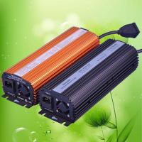 Wholesale Zeallux Digital Ballast US Fan Model-N from china suppliers