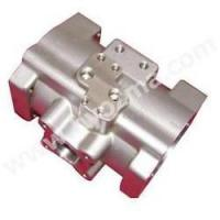 Investment casting  Stainless steel precision castings