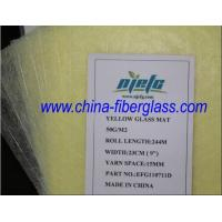 Wholesale Pipe wrap mat series Fiberglass pipe wrap tissue from china suppliers