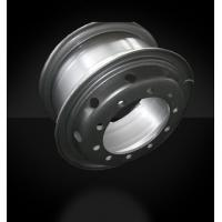 Wholesale Wheel  7.00T-20 from china suppliers