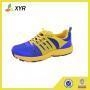 Quality high quality national hot sell cheap air running shoe for men for sale