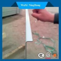 Wholesale Bending stainless steel sheet from china suppliers