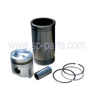 Wholesale Liner Kits for Komatsu engines from china suppliers