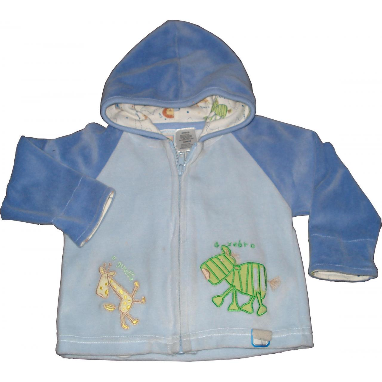 Wholesale Kids sweat shirt ProductNO.:Pro201129113745 from china suppliers