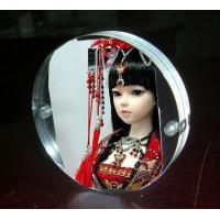 Wholesale wholesale love funia frame photo/ picture photo frame/crystal photo frame from china suppliers