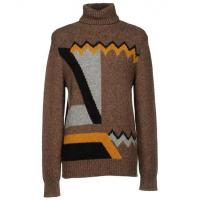 Buy cheap Man MP20004 2015-03-04 MP20004 Turtleneck Sweater from wholesalers