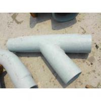 Wholesale high wear resistant Bimetal Clad Pipe from china suppliers