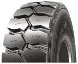 Wholesale New Tire MX970 from china suppliers
