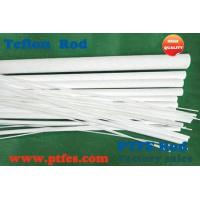 Wholesale PTFE Rod from china suppliers