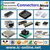 Wholesale Connectors B14B-PUDSS-1(LF)(SN). from china suppliers