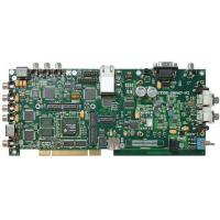 Wholesale ICETEK-DM6467-PCI:DM6467 Digital Video Solution from china suppliers