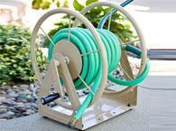 Wholesale New Product Product: Wall-mounted Hose Reel from china suppliers