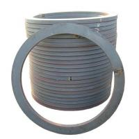 Wholesale Hot rolled flange blank from china suppliers