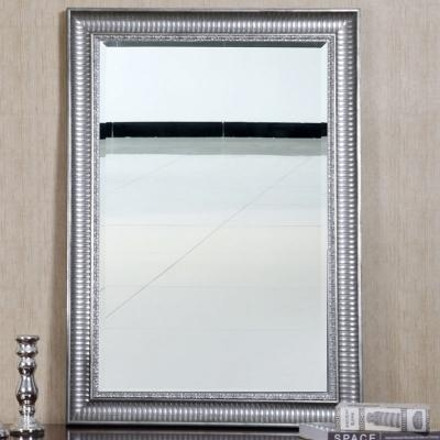 Mirror prj60x90 406 5 of item 44751460 for Miroir 60x90