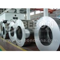Wholesale outside polished and chrome plated tube for machine guide an from china suppliers