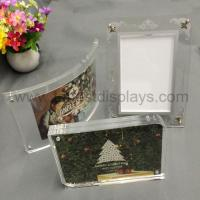 Wholesale Acrylic Promotional Gift Items from china suppliers