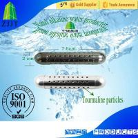 Wholesale Tourmaline health care water stick from china suppliers