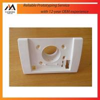 Buy cheap 3D printing plastic-injection from wholesalers