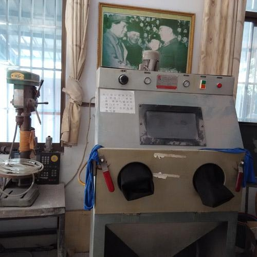 Quality Equipment Exhibition Factory equipment for sale