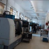 Wholesale Equipment Exhibition China Cnc machining factory equipment from china suppliers