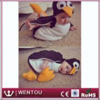 Wholesale Super Cute Funky Baby Clothes from china suppliers