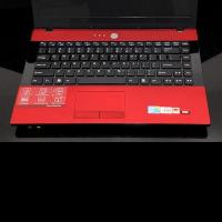 Wholesale D17 English netbook from china suppliers