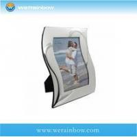 Wholesale beautiful color picture frame/photo frame for ho printed photo frame your photo from china suppliers