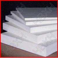 Wholesale PVC foam sheet/ board from china suppliers