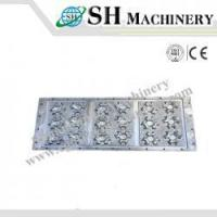 Professional Paper Tray Mold Manufacturers with Wholesale Price SH-11