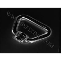 Wholesale Products Products Bow Nut from china suppliers