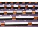 Wholesale Carbide Gauge Block Set from china suppliers