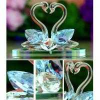 Wholesale Crystal Chandelier Parts BEST-0136 from china suppliers