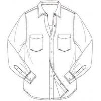 Wholesale 2.Formal shirts from china suppliers