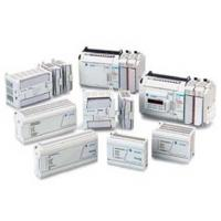 Wholesale Allen-Bradley Micrologix PLC from china suppliers