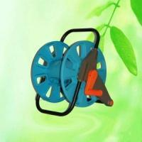 Wholesale Garden Hose Pipe Reel Trolley HT1374 from china suppliers