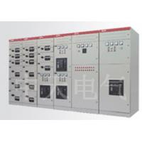 Wholesale GCK Low-voltage withdrawal switch cabinet from china suppliers