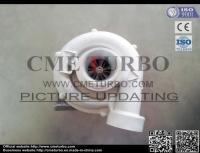 Turbocharger(4LGZ)-5232 988 3279