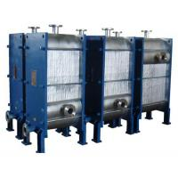Wholesale Gasket Plate Heat Exchanger from china suppliers