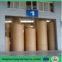 Wholesale Core Paper from china suppliers