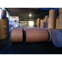 Buy cheap Kraft Liner from wholesalers