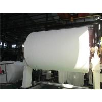 Wholesale Offset Paper from china suppliers