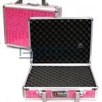 Wholesale tool & gun cases from china suppliers