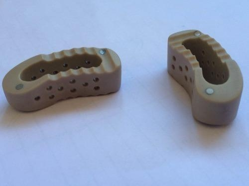 Quality TLIF Spine Fusion Cage for sale